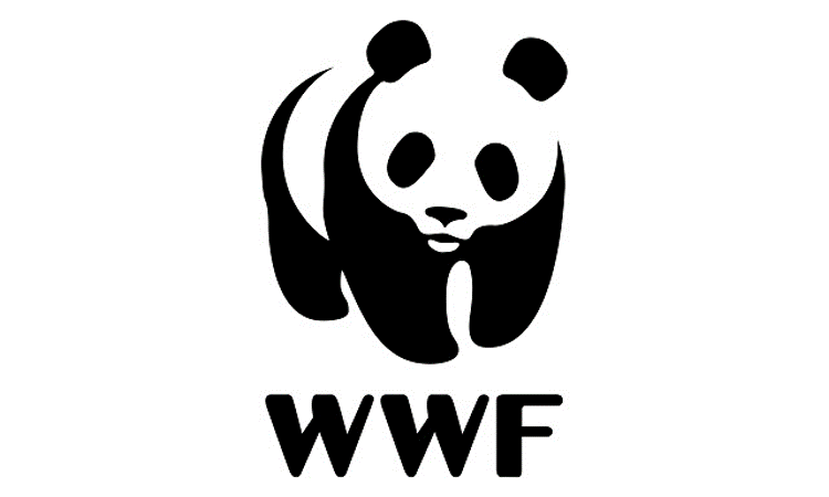 Proudly Indigenous Crafts & Designs (PIC&D) WWF