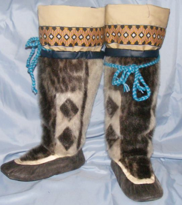 Proudly Indigenous Crafts & Designs (PIC&D)