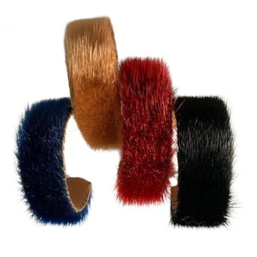 Inuk 360_Seal Cuff_Multiple Colors_01