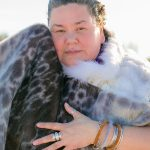 Proudly Indigenous Crafts & Designs (PIC&D) Inuk-Trennert