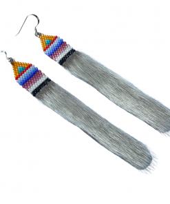 EJD_Arctic Sunrise_Pendant earrings 2