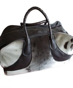 Harp Seal Carrying Bag_Cheryl Fennel_Snowfly (2)